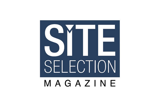 MW Builders Highlighted in Site Selection