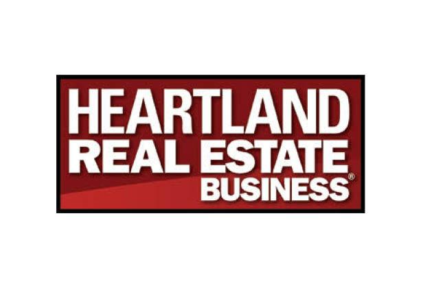 Heartland Real Estate Feature