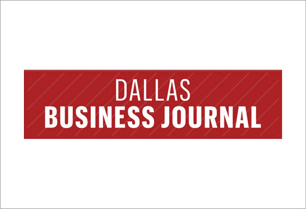 Dallas Office Opening Featured in Dallas Business Journal