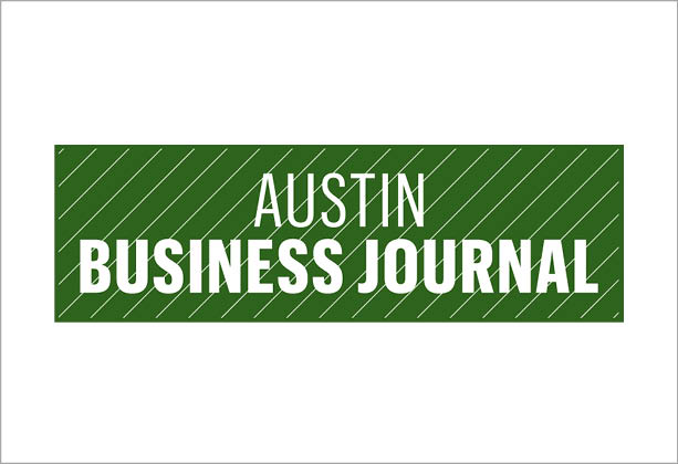Austin Office Named on ABJ's 2020 Best Places to Work