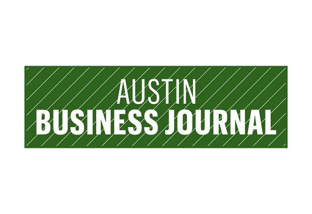 Austin Office Placed #6 on ABJ's 2020 Best Places to Work