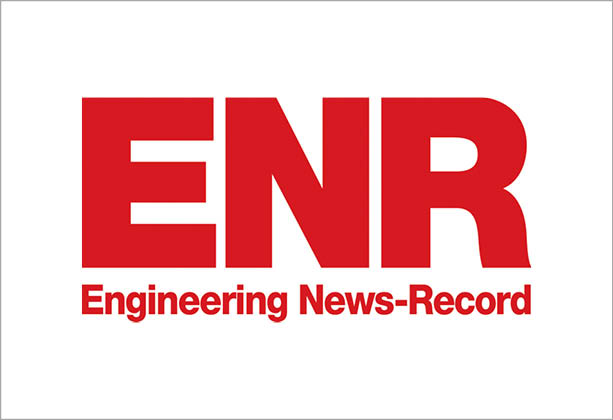 MW Builders Ranked on ENR's 2020 Top 400 Contractors