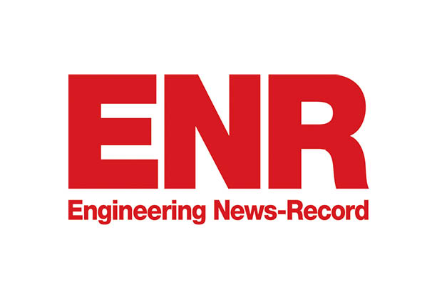 MW Builders Ranked on ENR Texas/Louisiana List of Top Contractors