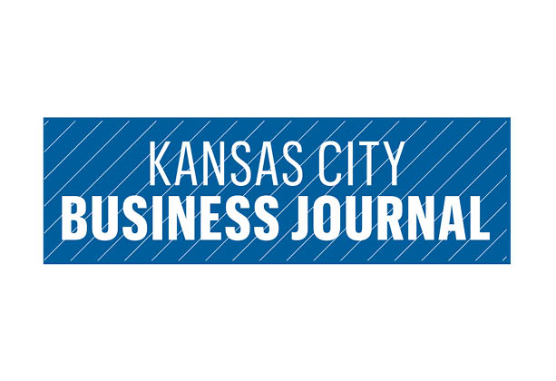 Flashcube Project Featured in KC Business Journal