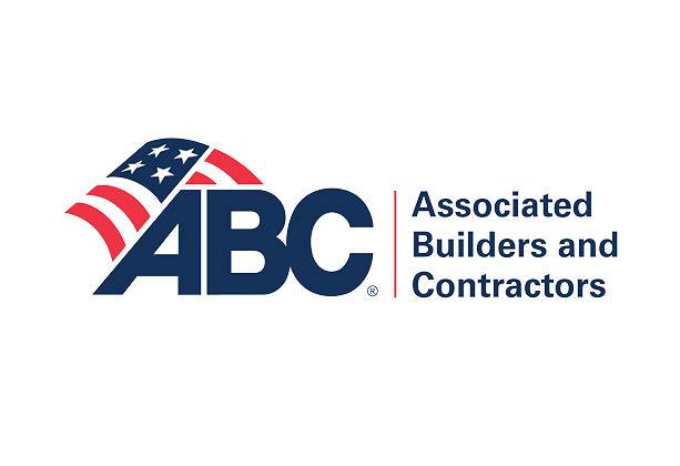 MW Builders Celebrates Three ABC Awards
