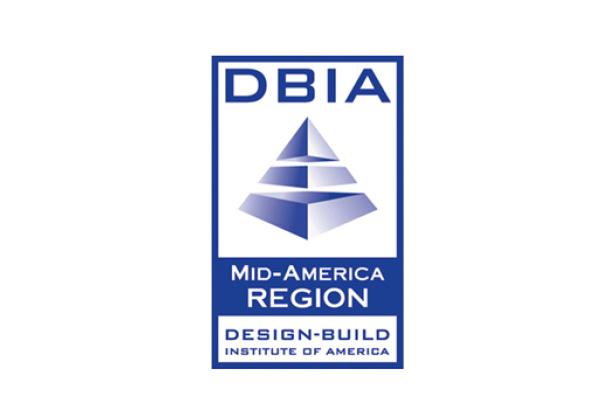 Tortoise Receives DBIA-MAR Merit Award