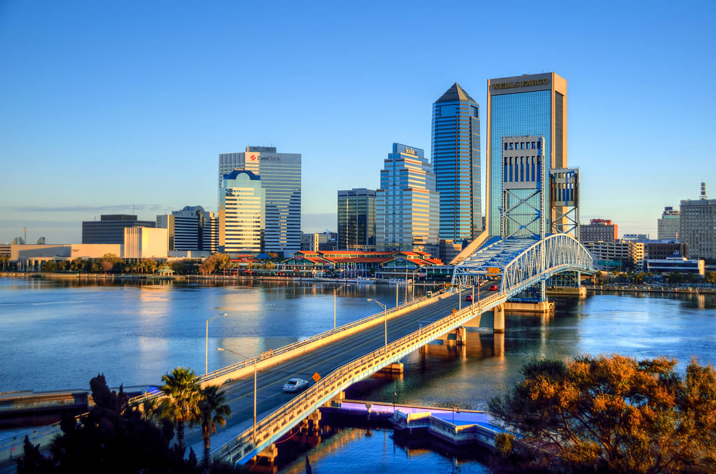 MW Builders Expands into the Southeast